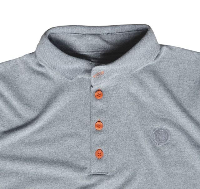 Velobici Vici Polo T Shirt