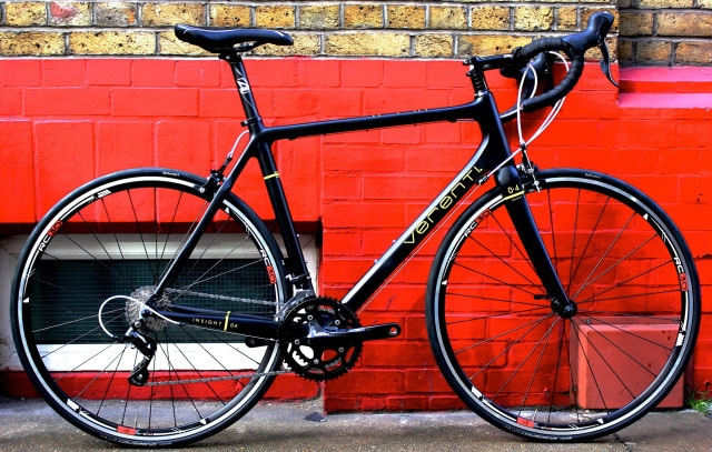 Verenti Insight Road Bike