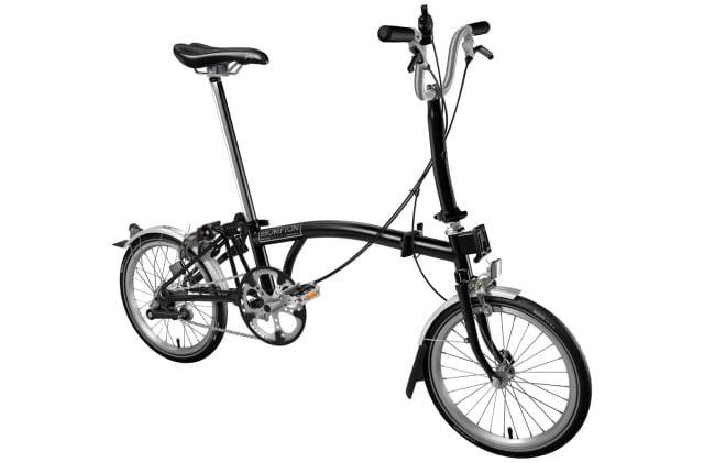 brompton-m3l-2013-folding-bike
