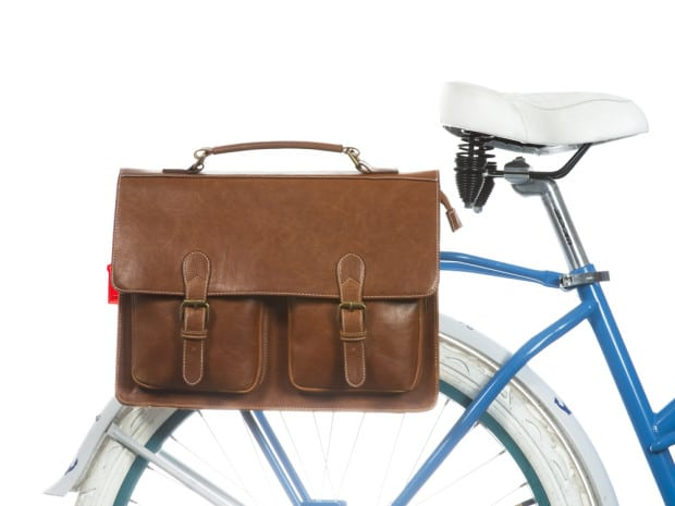 Elston Cycling Bag