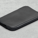 Bellroy Elements Phone Pocket Plus