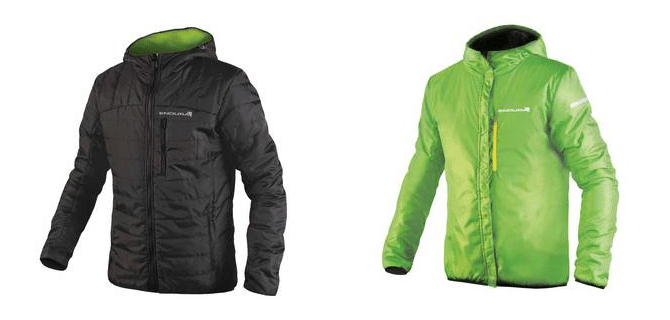 Endura Flipjack Jacket
