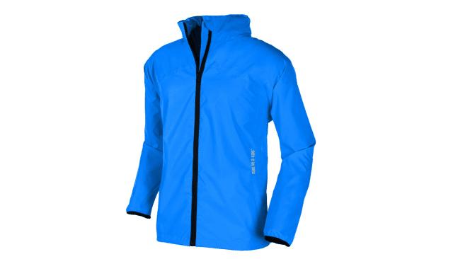 Mac in a Sac Waterproof Jacket