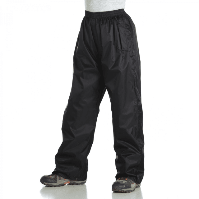Regatta Pack It Trousers