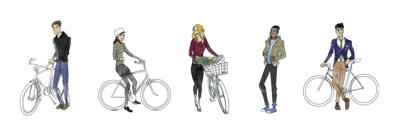 cycletypes2
