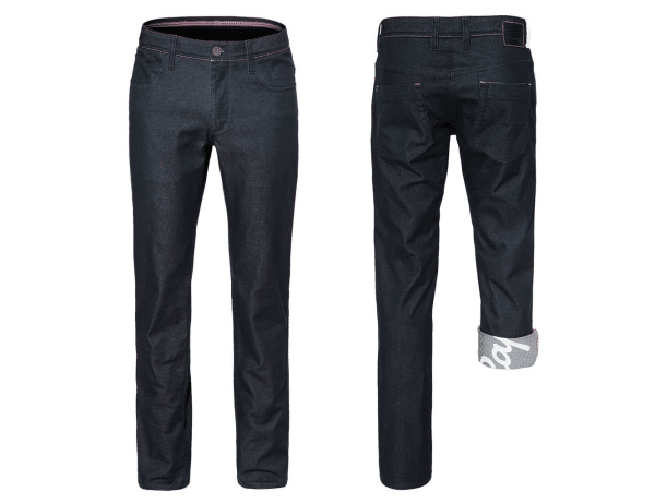 Cycling Jeans Mens