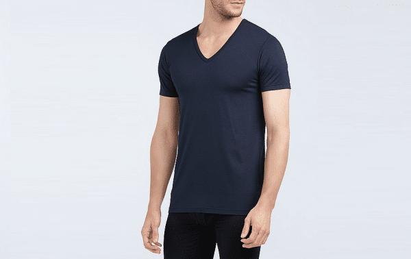UNIQLO HEATTECH T-shirt