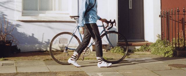 Black Friday Cycling