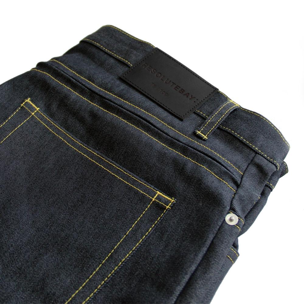 Resolute Bay Cordura Jeans