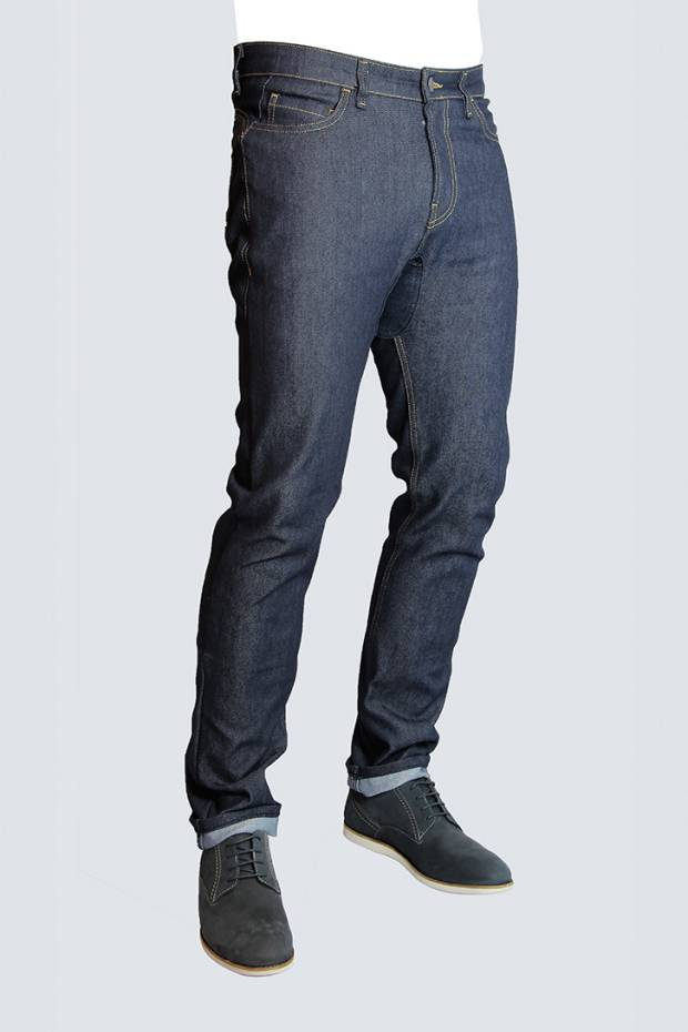 Resolute Bay Cycling Jeans