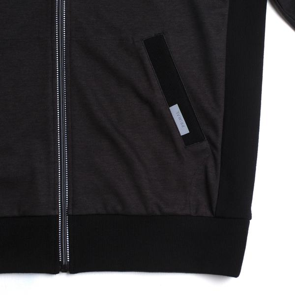 Primal Wear Paxton Cycling Hoodie
