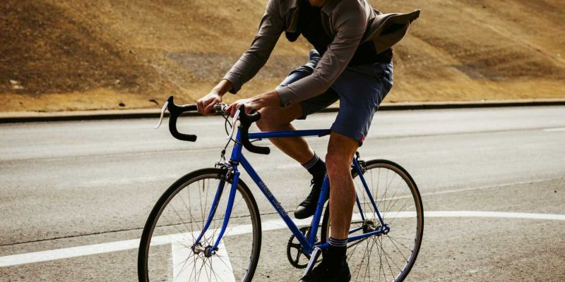 1ecf0e4f805 5 of the Best Urban Cycling Shorts for Summer Commuters