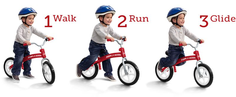 How To Ride A Bike For Adults, Kids And Dogs Tips -3024