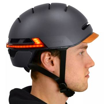 livall-bh51m-smart-helmet