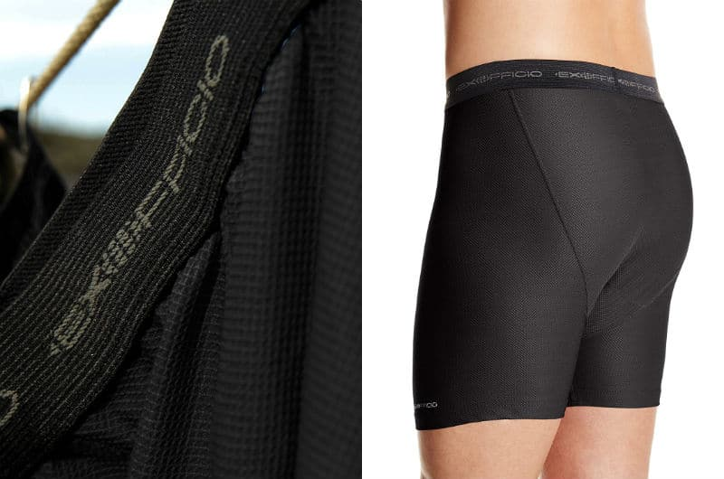 Best Breathable Boxers For Commuter Cyclists Top 3 In 2020