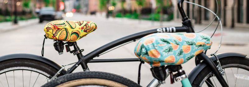 Cycling Gift Ideas: The 51 Best