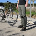 Mission Workshop 'The Division' Chinos