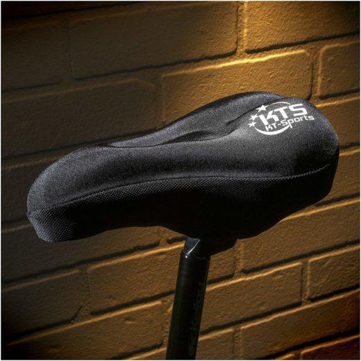NEW Cycling Road Bike Seat Cover PVC Mountain Bike Saddle waterproof Covers