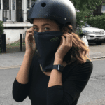 CYCL Face Guard Anti-Pollution Scarf