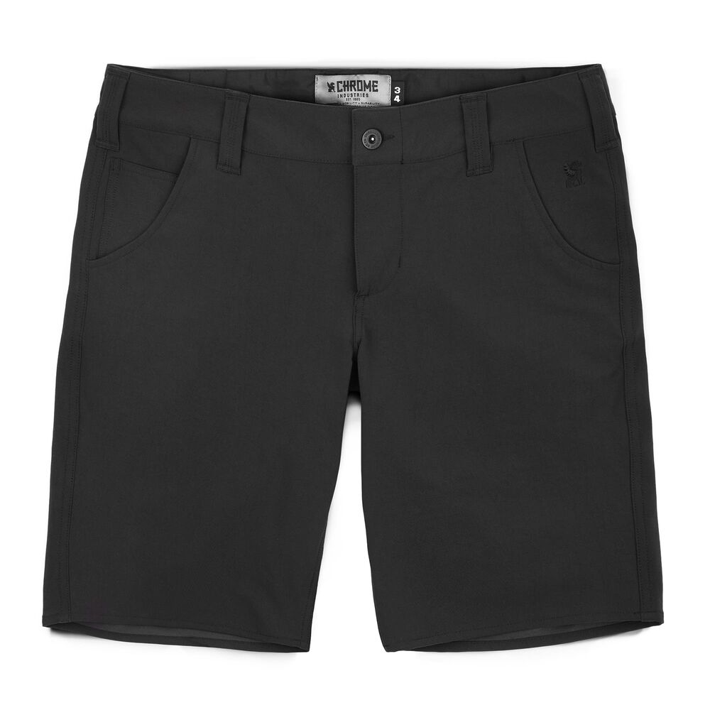 Chrome Urban Cycling Shorts