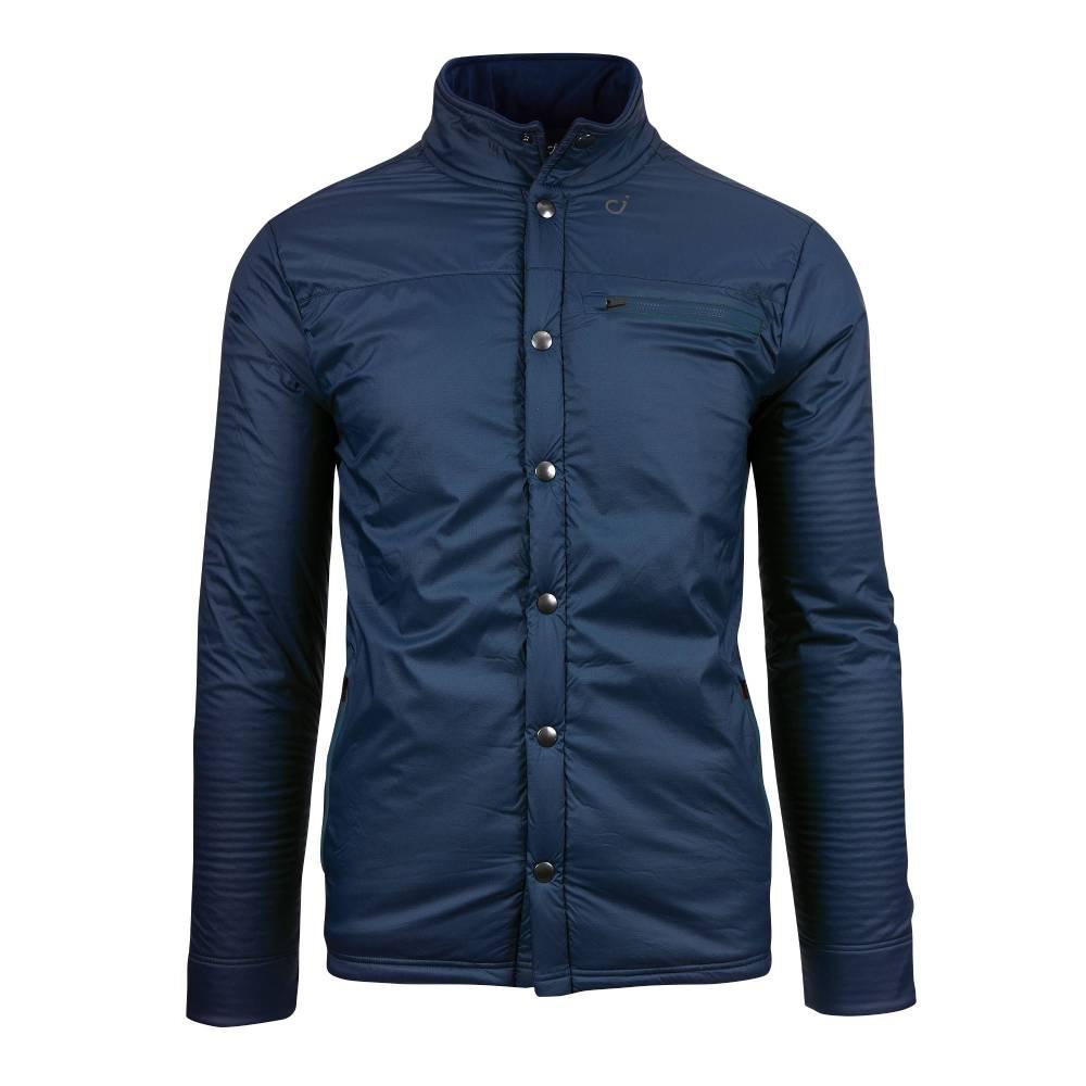stylish-cycling-jacket